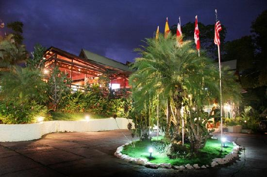 Byblos Resort & Casino: Byblos Welcomes Travelers from around the World!
