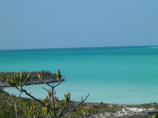 Paradise Found Sailing: Bahamas