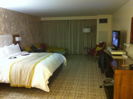 Rooms To Go Baton Rouge Actual Coupons