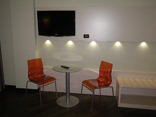 Emejing Chambre Double Superieure Definition Images - Matkin.info ...