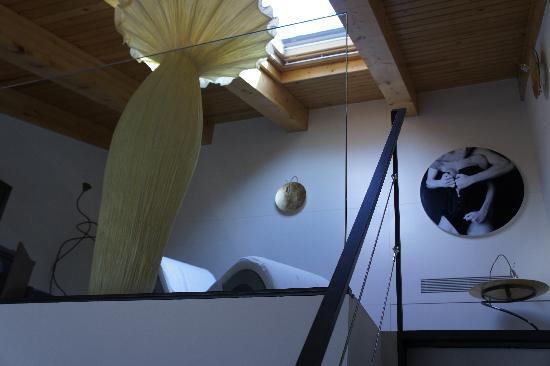 Hotel Museu Llegendes de Girona照片