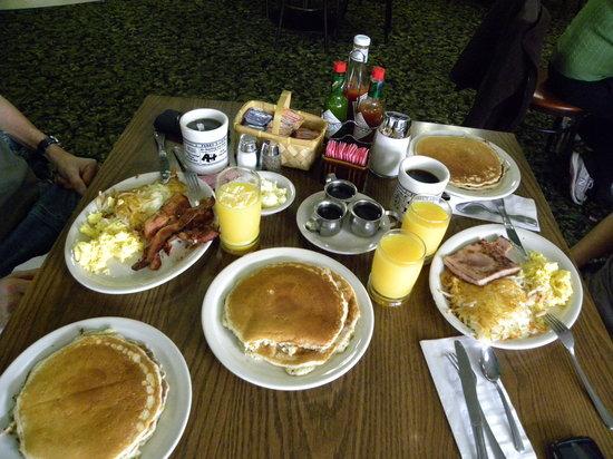 The 10 Best Breakfast Restaurants In San Diego Tripadvisor