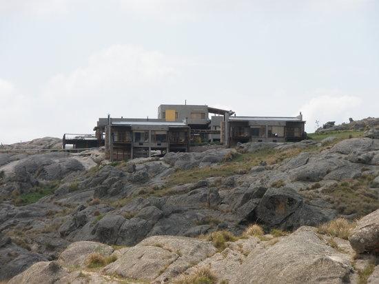 Photo of Casas Viejas Lodge & Spa Santa Rosa de Calamuchita