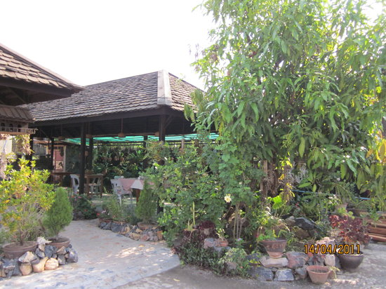 Photo of May Guesthouse Inle Lake Nyaungshwe