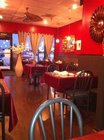 Mai Thai, Omaha - Menu, Prices & Restaurant Reviews - TripAdvisor