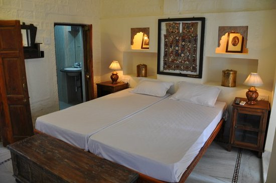 Photo of Juna Mahal Boutique Homestay Jodhpur