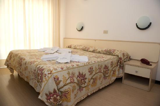 Photo of Hotel Atlantic Loano