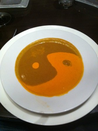 Kora Restaurant