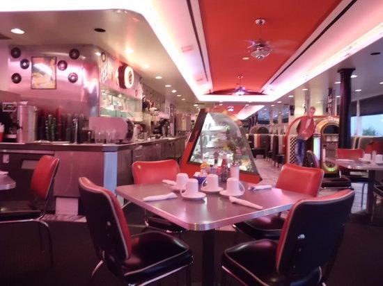 The Diner Los Gatos Menu Prices Restaurant Reviews Tripadvisor