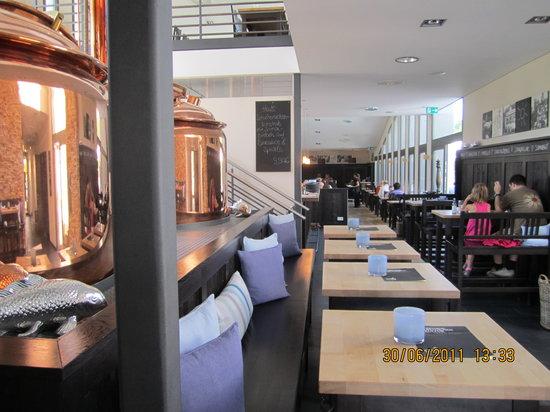 brauhaus goldener engel ingelheim restaurantanmeldelser tripadvisor. Black Bedroom Furniture Sets. Home Design Ideas