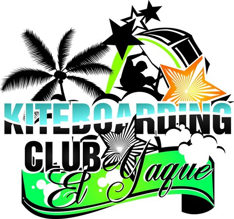 Kiteboarding Club El Yaque