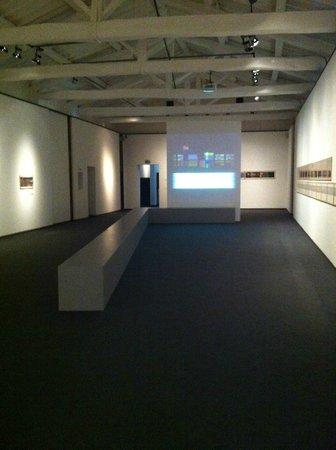 Fondazione Centro Studi sull Arte Licia e Carlo Ludovico Ragghianti