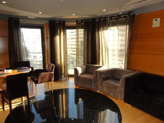 America Diamonds Hotel Lisbon Tripadvisor