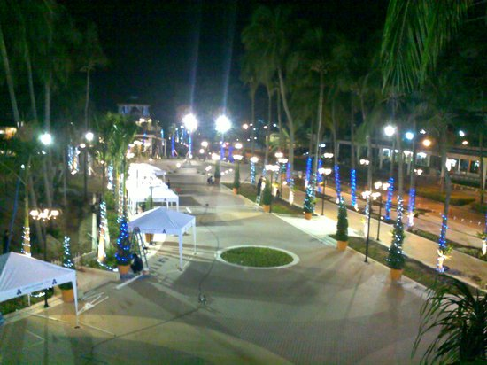 Photo of Ambassador City Jomtien Pattaya