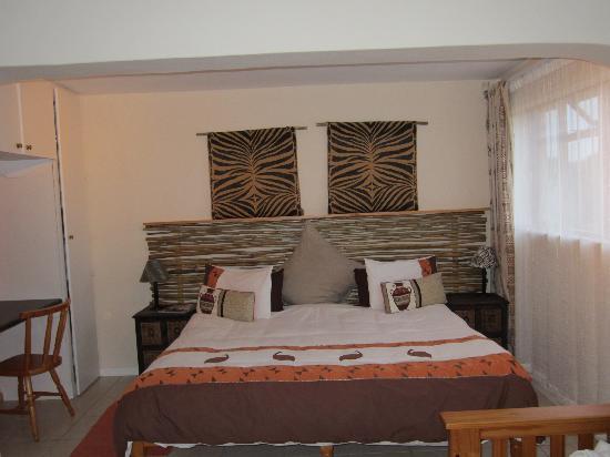 Panorama Lodge照片