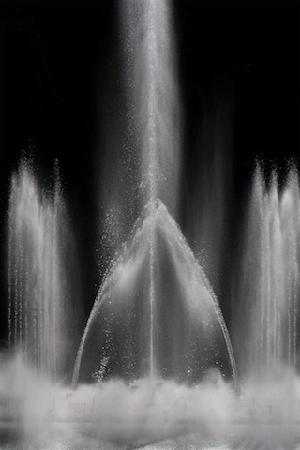 ‪برينتوود لايتهاوس بد آند بريكفاست: Buchart Fountain Day‬