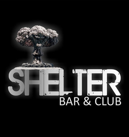 Shelter: The Party Will Survive!
