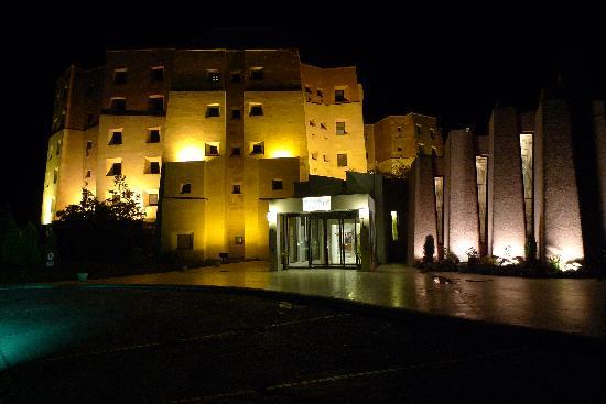 Kapadokya Lodge Hotel: Kapadokya Lodge