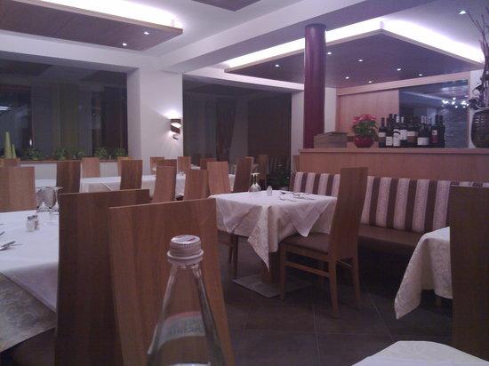 Hotel Pfandler Alm