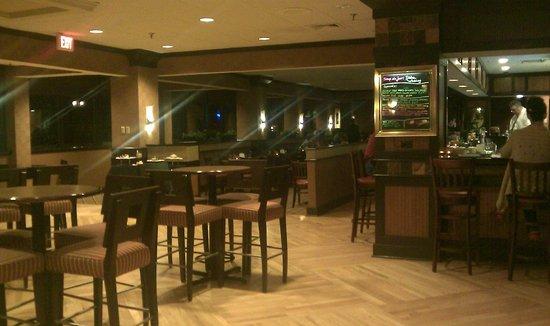 Regatta Bar & Grille