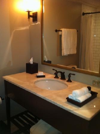 올리버 호텔 사진