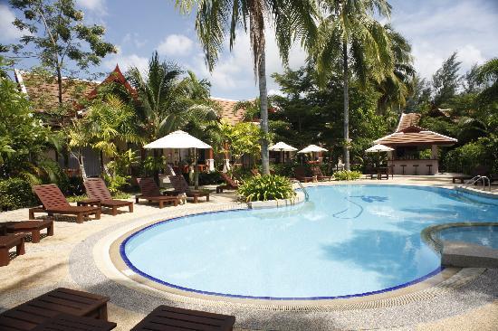 Fanari Khaolak Resort Ab 50 8 0 Bewertungen Fotos