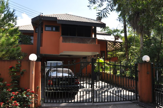 Photo of Rom's Homestay Kuching