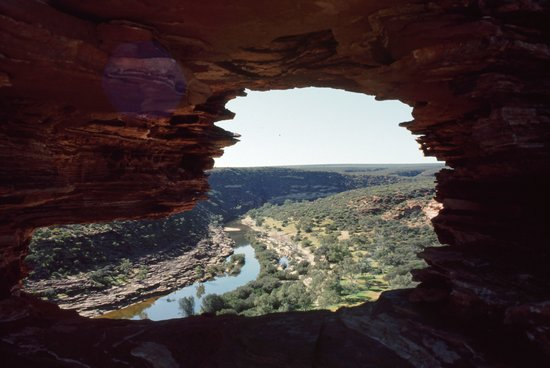 Kalbarri Vacations