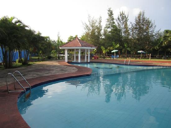 Kairali Resort Picture Of Kairali Heritage Kannur Tripadvisor