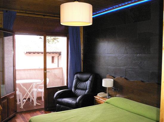 Hotel Dona Blanca: 103