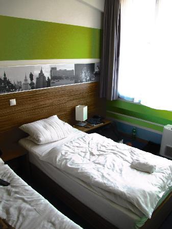 City Hotel Kosice
