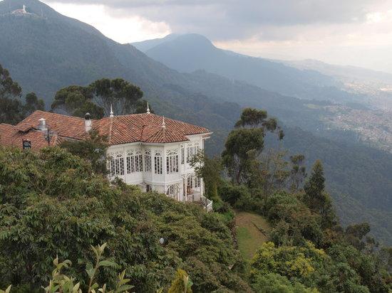 Casa Santa Clara照片