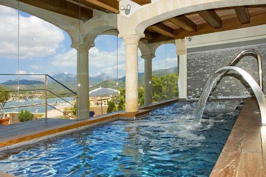 Photo of Hotel Villa Italia Andraitx