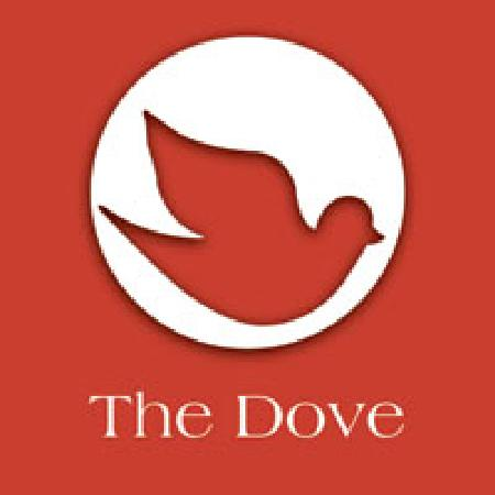 The Dove Restaurant: The Dove