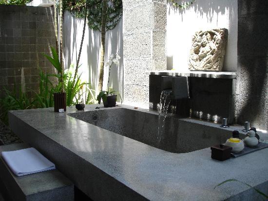 Our beautiful room picture of kayumanis nusa dua private villa spa nusa dua tripadvisor - Buiten villa outs ...