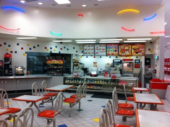 Good Restaurants In Hampton Va