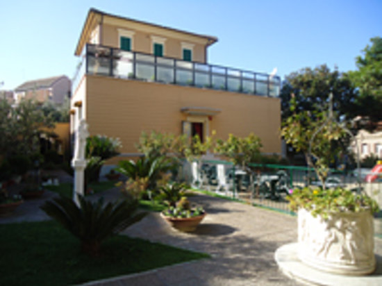 San Giuseppe Della Montagna : getlstd_property_photo