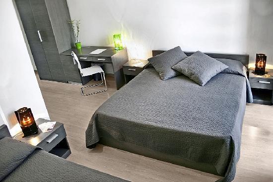 Photo of Suite Inn Catania