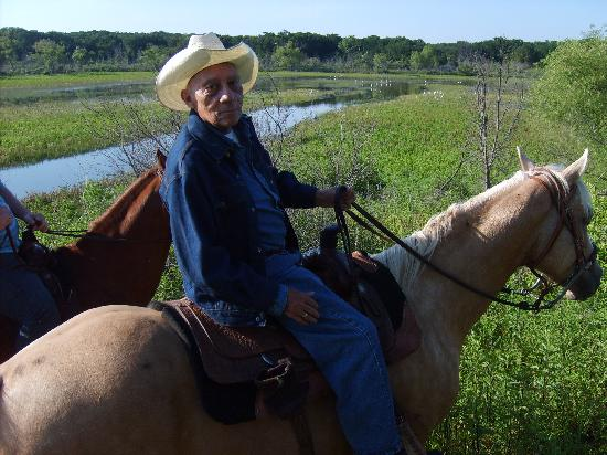 Widowmaker Trail Rides: 93 Years Old! Complete your Bucket list