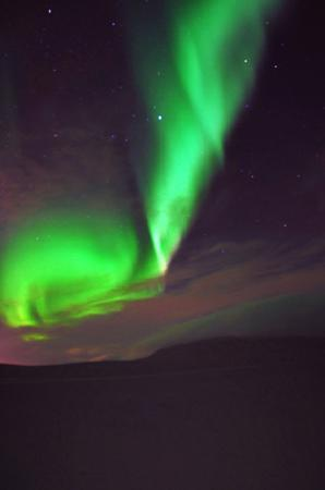 Iceland Luxury Tours: Northern Lights