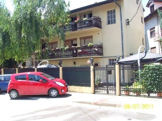 Photo of City Hostel Skopje