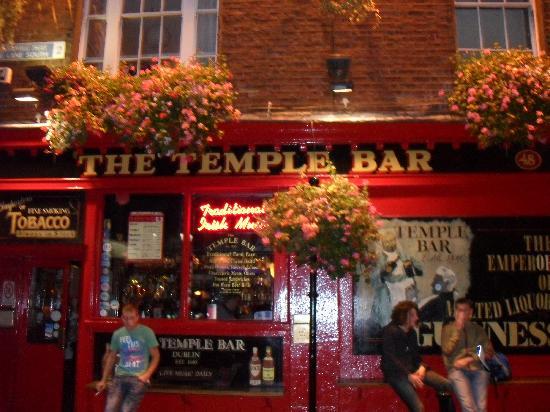 Columbus gay bars dublin