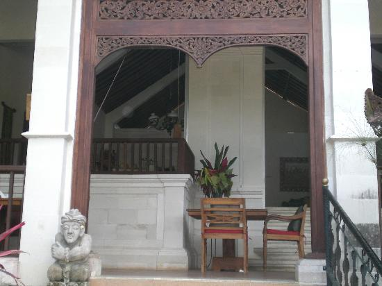 Pariliana, Maison et Table d'Hotes a Bali: Pariliana 3