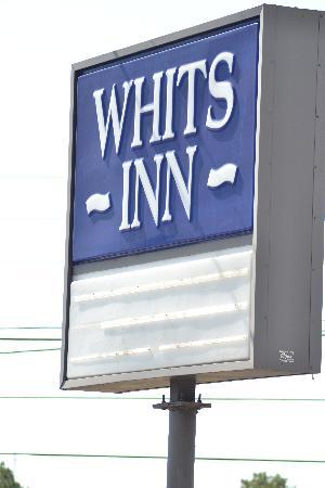 Whits Inn
