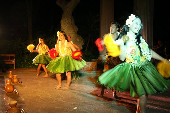 Kauai's Best Luau - Hawaii Alive!: Hawaii Alive
