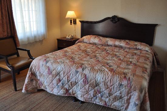 Photo of Tamalpais Motel Mill Valley