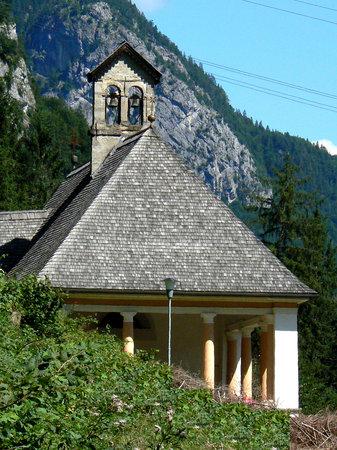 Santuario della Madonna del Loreto