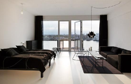 STAY Copenhagen : Atalier