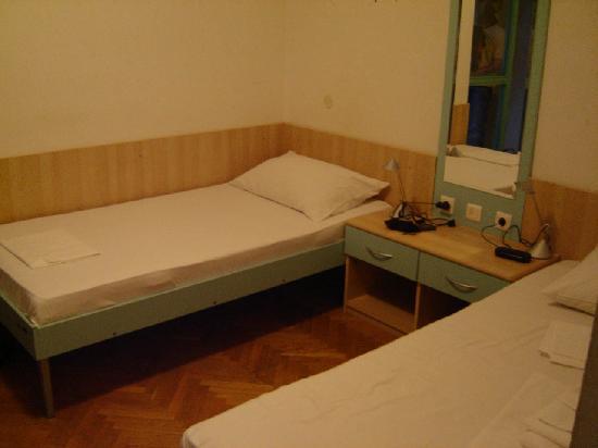 Photo of Hostel Spinut Split