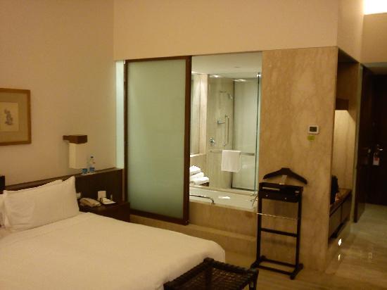 ITC Sonar: ITC Zimmer 3008